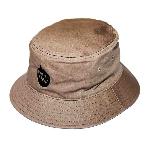 PF  Bucket Hat (in 3 colours)