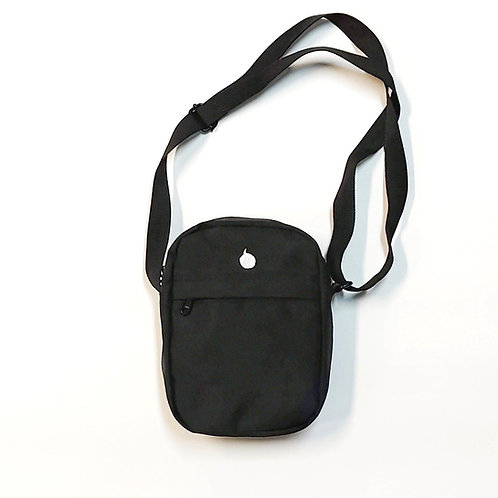 PF Side Bag (Black)