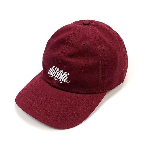 Vintage Dabbla Cap