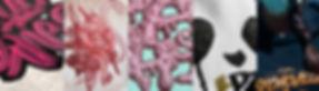 Clothing banner.jpg