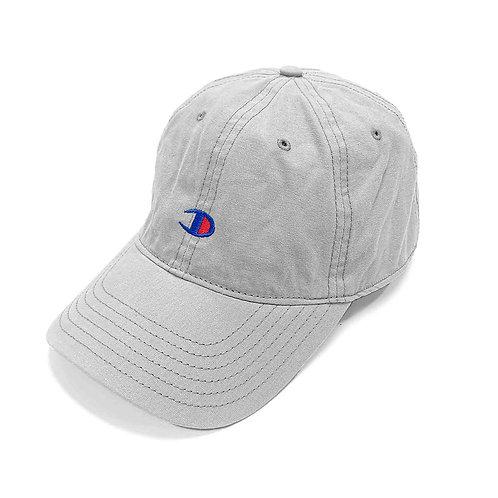 Champion Dabbla Cap