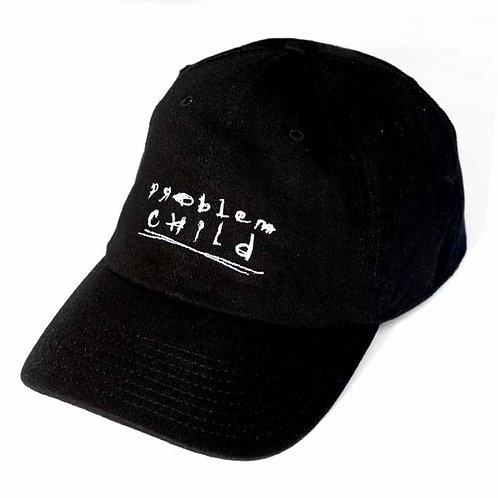 Problem Child Cap