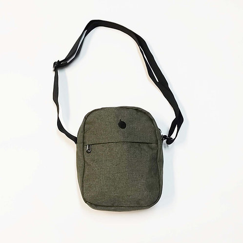 PF Side Bag (Green)
