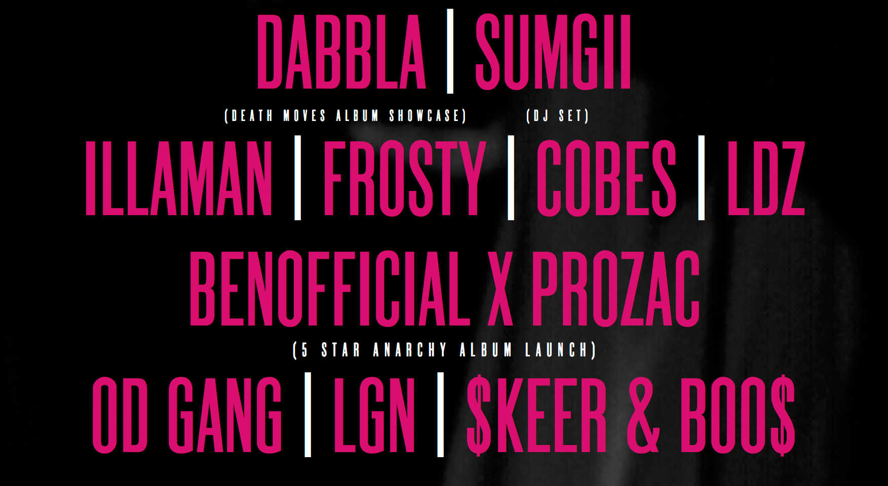 Potent Funk Label Party, 9th June 2018,  Amsterdam @OT301