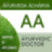 Certified-AA-1000px.jpg