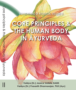 Foundations of Ayurveda Volume 2.png