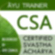 Certified SA 3000px.jpg