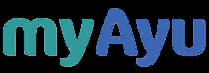 myAyu_Logo.png