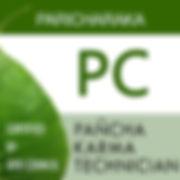 Certified-PC-1000px.jpg