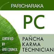 Certified-PC-1000px.jpg