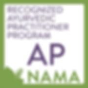 NAMA_AP.png