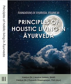 Foundations of Ayurveda Volume 3.png