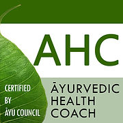 Certified-AHC-1000px.jpg