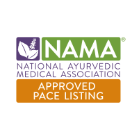 NAMA PACE Approved Listing.png