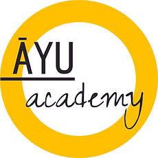 AYU academy logo.jpg