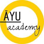 AYU-academy-logo-200.jpg