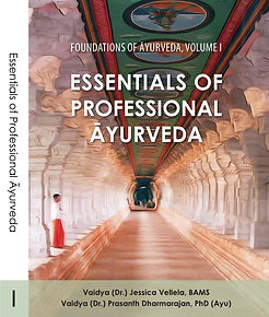 Foundations of Ayurveda Volume 1.png