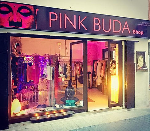 _pinkbudashop #pinkbudashop #shopping #l