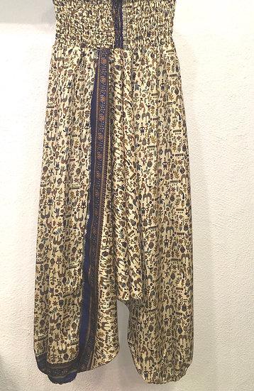 Pantalón  Mod. Kalina
