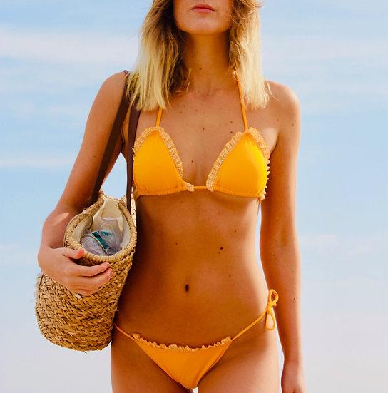 Bikini mod. Marta Niñita & Co.