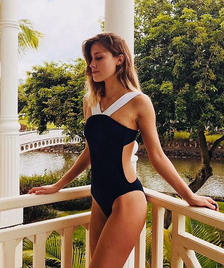 Bañador Zoe Niñita & Co.