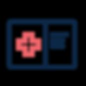 HealthInsurance_lightbkg-WEB-01.png
