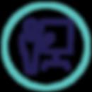 InstHighli_Icons-lightbkg-04.png
