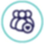 InstHighli_Icons-lightbkg-01.png