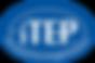 itep_logo_2015.png