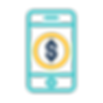 CellPhoneBank_lightbkg-WEB-01.png