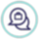 InstHighli_Icons-lightbkg-05.png
