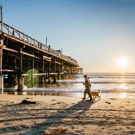 4 Gründe für San Diego!