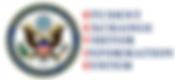 sevis-logo-updated.png