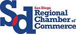SD_RCC-Logo-CMYK_H.jpg
