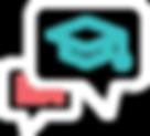 AcademicEnglish-darkbkg_WEB.png