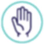 InstHighli_Icons-lightbkg-02.png