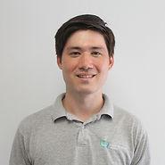 Chris (lead teacher).JPG
