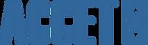 accet-logo (1).png