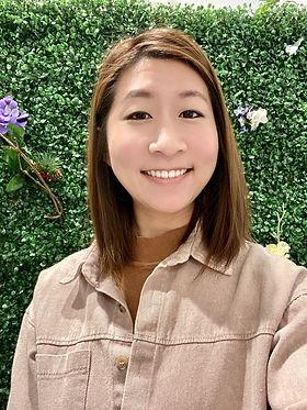 Jennifer Yang.jpg