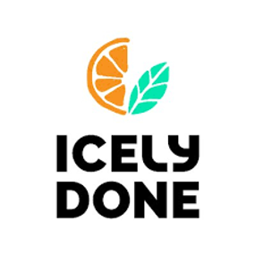 Icely Done.png