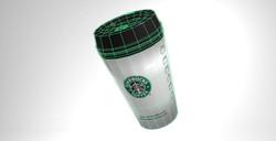 Starbucks_02