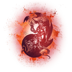 Chandra Graphic