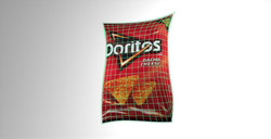 Doritos_02