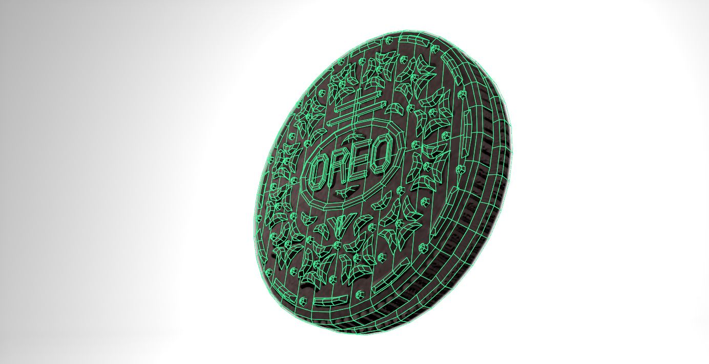 Oreo_02