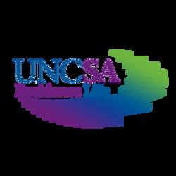 UNCSA Residence Life Logo