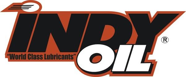 IndyOil-logo