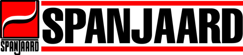 spanjaard-logo