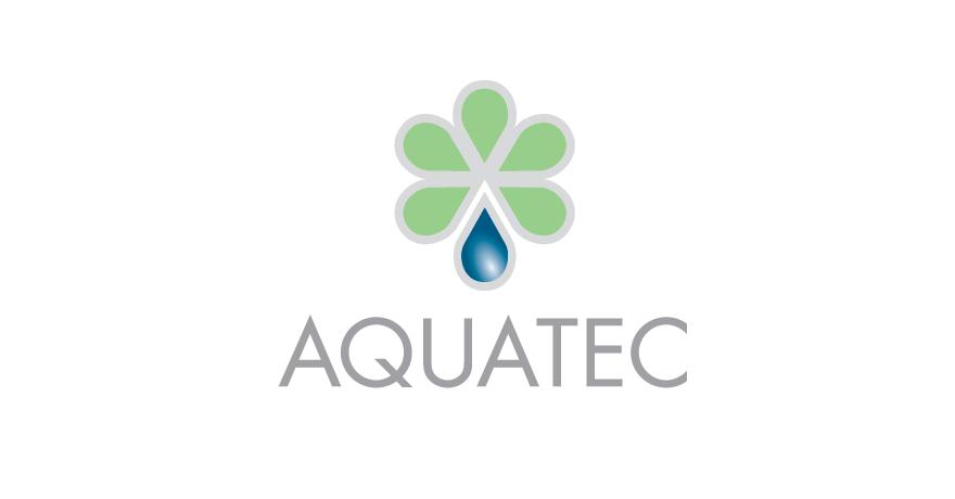 Aqua_5