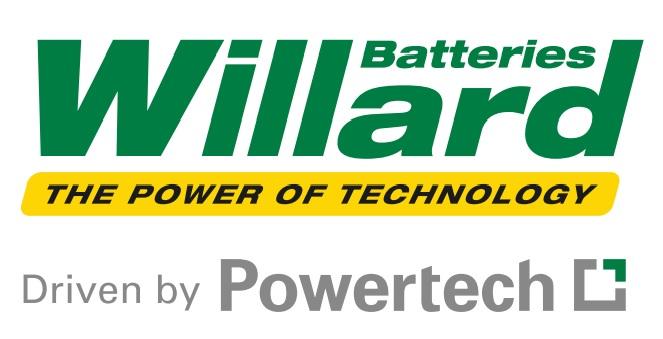 willard-logo