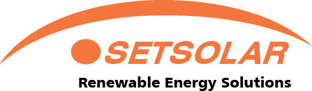 Setsolar Website Logo